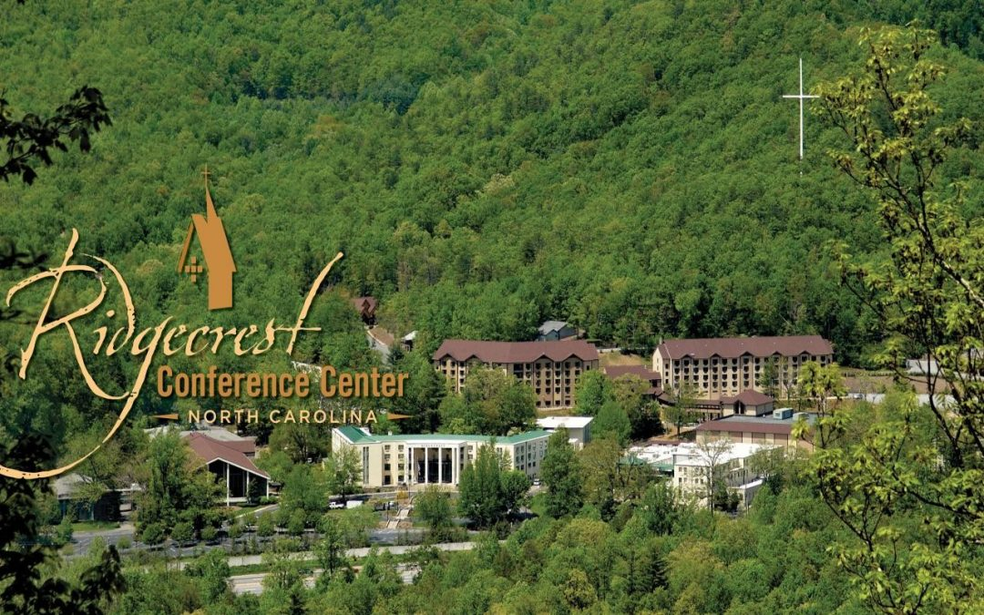 Annual Meeting Schedule and an Interview with Art Snead from Ridgecrest