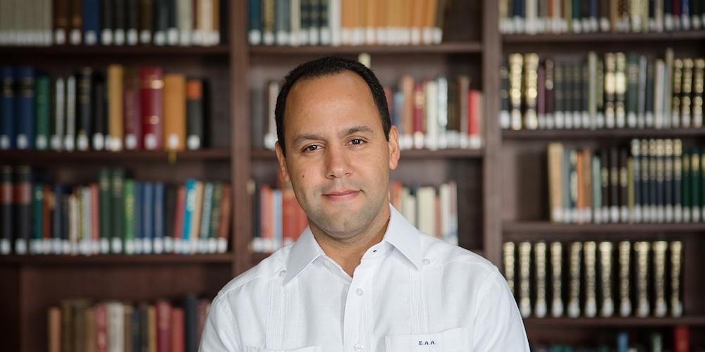 Edgar Aponte named VP of Mobilization at IMB; Barrett Duke headed to Montana
