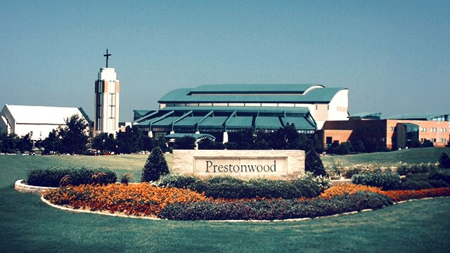 Prestonwood Renews CP Commitment; SWBTS Apologizes for Photo; an Extended Interview with Dr. Danny Akin