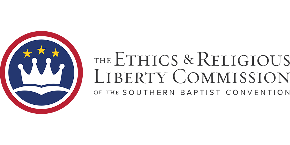 Statements from ERLC and Dr. Moore Signal Unity & an Interview about the Cooperative Program