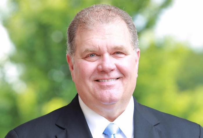 Randy Davis Named Chairman of Committee on Committees; Big News from Seminaries