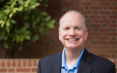 Will Southern Baptists Be Great Commission Baptists?