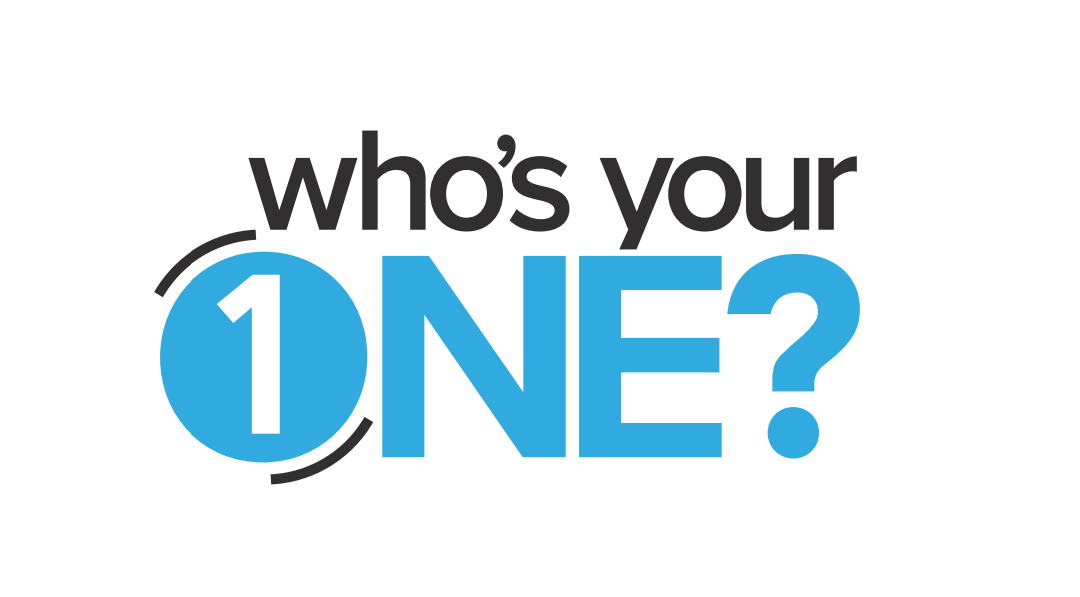 """Who's Your One?"" Announced; Greear Names Resolutions Committee"