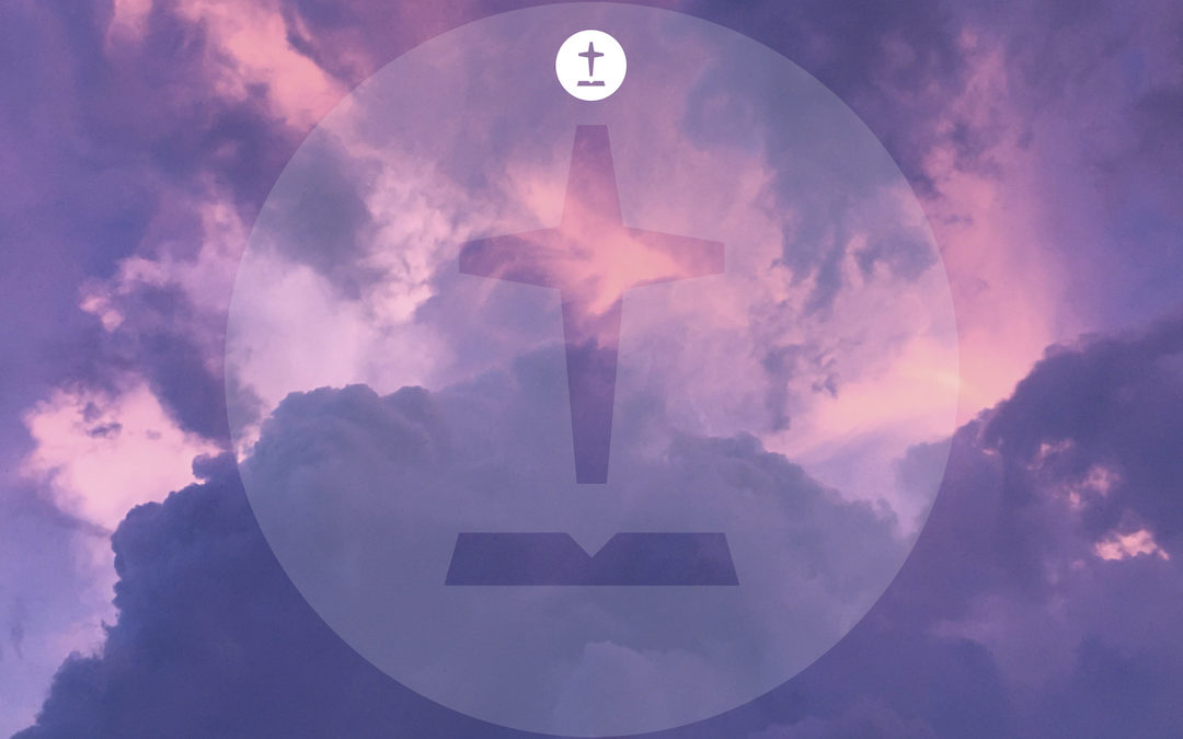 SBC to host online prayer gathering on Good Friday