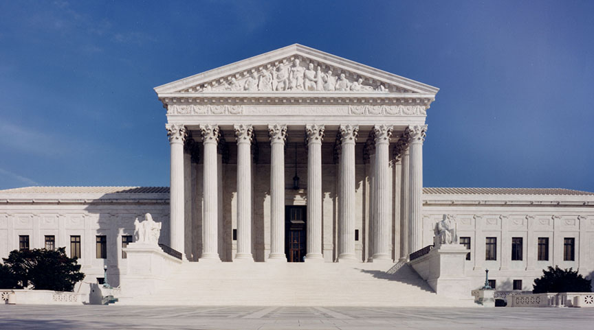 SCOTUS rules in favor of religious liberty, cites ERLC brief