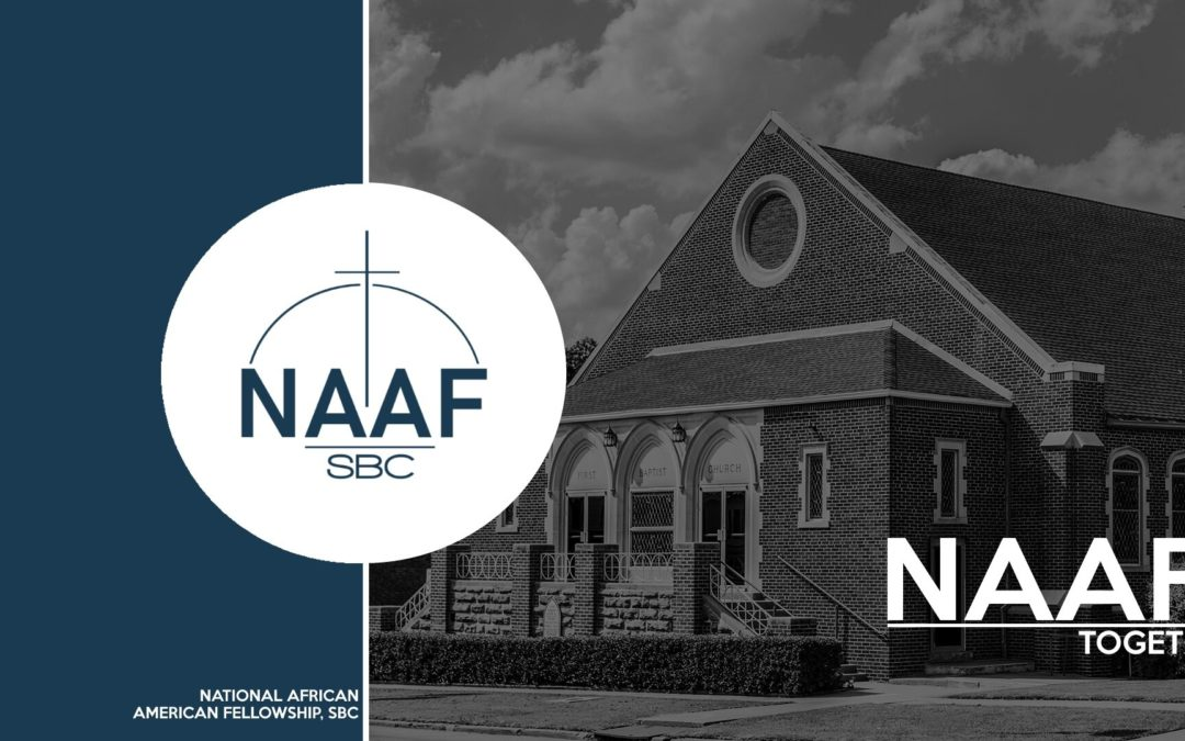 Pastors, NAAF issue statements concerning race, cooperation in the SBC; an interview with Art Toalston
